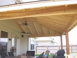 attached patio cover carport patios home design ideas 7zk1vylomn