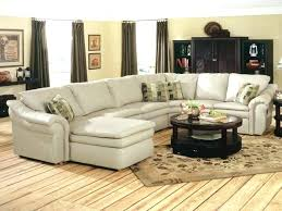 lazy boy leah sleeper sofa reviews lazy boy sleeper sofa sofa design ideas