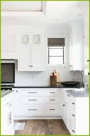 white kitchen cabinets black knobs quicua com white kitchen cabinets with black hinges beautiful white kitchen