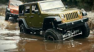 bright rc jeep wrangler gcm bright jeep scx10 proline jeep 1
