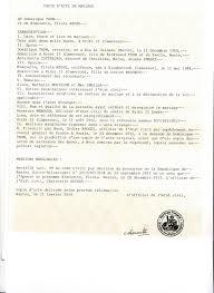 carte de sejour mariage documents pour la carte de sejour en polynesie de