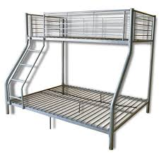 Ikea Futon Bunk Bed Bedroom Photo Of Ikea Bunk Bed Frame With Size Bed The