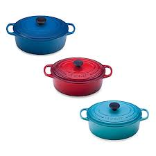 Le Creuset Disney Le Creuset Bed Bath U0026 Beyond