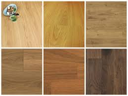 Ronseal Laminate Floor Seal Floors Flooring Products Donegal Town Hardware