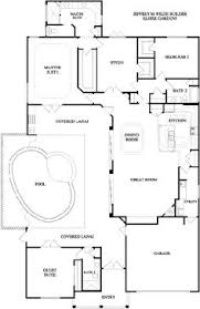 house plans with indoor pool courtyard house plans with pool indoor outdoor living in a