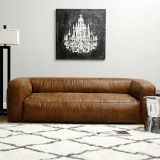 Most Comfortable Armchair Uk Comfortable Sofas Uk Sofa Chair Canada 9813 Gallery Rosiesultan Com