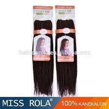 packs of kanekalon hair kanekalon braiding hair wholesale kanekalon braiding hair