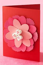 valentines day cards 25 diy s day cards valentines counrty living
