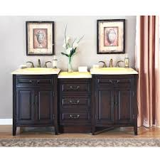Used Double Vanity For Sale Vanities Double Sink Vanity For Sale Toronto Double Vanity Sink