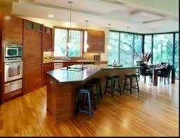Kitchen Craft Cabinets Review Kitchen Craft Home Depot U2013 Temd