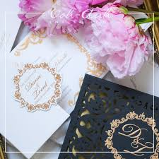 wedding invitations sydney cover wedding invitations sydney designed by ooh aah