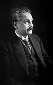 einstein biography tamil albert einstein wikipedia