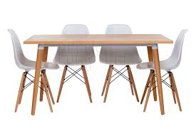 replica sean dix copine dining table kitchen tables online
