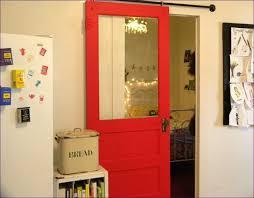 Interior Sliding Barn Door Kit Exteriors Marvelous Doors For Barns Decorative Interior Barn