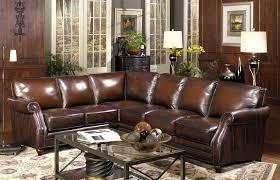 Traditional Formal Living Room Furniture Unique Traditional Living Room Leather And Modern Furniture