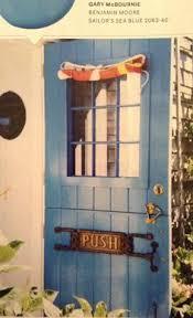 piano painted benjamin moore sea haze walls benjamin moore oyster