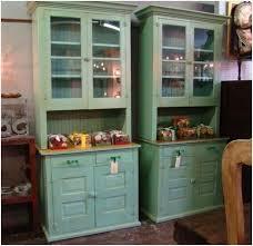 Pinterest Cabinets Kitchen Antique White Cabinets Kitchen Get 25 Best Ideas About Free