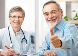 soggiorni termali enasarco soggiorni terapeutici in località termali convenzionate