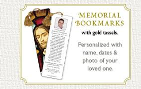 prayer cards memorial prayer cards home page personalized with a photo of
