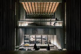 Rowhou Com Row House Architect Magazine Rcr Arquitectes Girona Spain