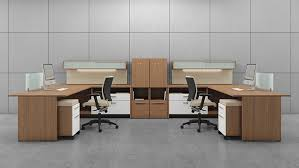 Merchants Office Furniture Denvers Preferred Dealer In - Affordable office furniture