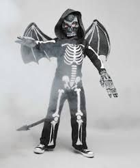 Grim Reaper Halloween Costume 27 Halloween Costumes Images
