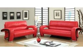 red leather sofas for sale red leather sofa set modern red leather sofa red leather corner sofa