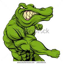 angry crocodile stock images royalty free images u0026 vectors