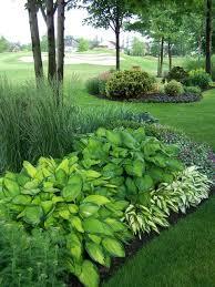 Landscape Design Ideas Nice Landscape Design For Home Useful Backyard Landscape Design