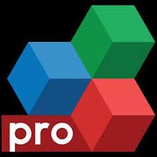 officesuite pro apk 8 pro pdf apk free