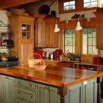 incredible charming island in kitchen ideas 39 in home decor