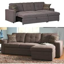 Sears Sofa Bed Sears Sleeper Sofa Ansugallery