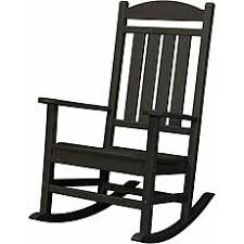 Black Patio Chairs by Outdoor Chairs Patio Chairs And Outdoor Dinning Furniture Hsn