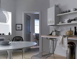 caldaia per interni caldaie murali a condensazione da interno e da esterno