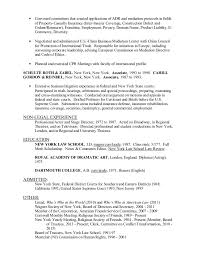 Dartmouth Resume Thesis Custom Menu Shaw Essay Of Clues Head Of It Resume Cheap