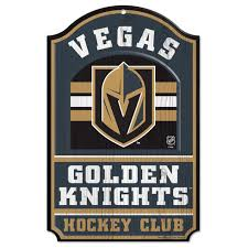 Meme Merchandise - vegas golden knights meme vegas golden knights apparel golden