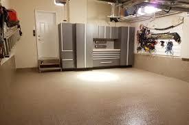 garage organization toronto garage organization specialists rescom design toronto garage organization specialists
