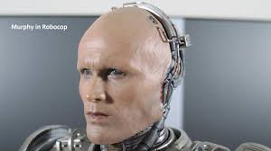 Ava Artificial Intelligence Artificial Intelligence Is Great U2026 But Only As Science Fiction U2013