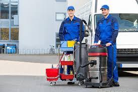 example resumes for custodians janitors u0026 housekeeping sample