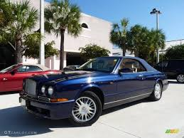 2009 bentley azure car picker blue bentley azure