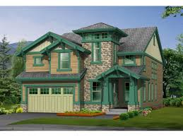 Arts And Crafts Home Interiors Arts And Crafts Home Design Swedish Craftsman Home In Washington