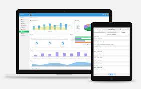 ui design tools the best ui design tools to help website designers tech reviewer