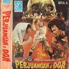 download mp3 dangdut lawas rhoma irama rhoma irama perjuangan dan doa by selo adi free listening on