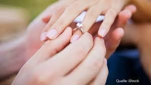 verlobungsring nur frau dieser verlobungsring passt zu deinem sternzeichen