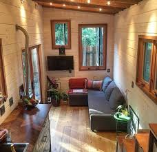 Micro House Interior Design Best 25 Tiny House Interiors Ideas On Pinterest Small House