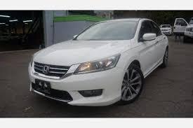 used honda cars nj used honda accord for sale in elizabeth nj edmunds