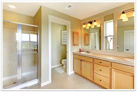Best Shower Doors Glass Shower Doors The Best Ways To Clean