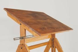 Adjustable Drafting Table Hardware 20 Adjustable Drafting Table Hardware Mission Style Piano Stool