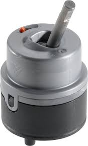 kitchen replace kitchen faucet cartridge replace kitchen faucet