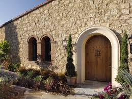 arched front door designs door design ideas